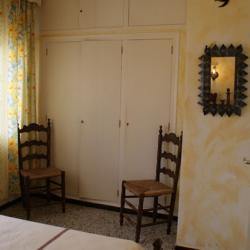 Chambre-1b