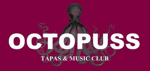 Octopuss logo 2